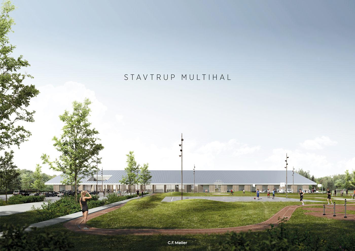 StavtrupMultihal-CFMoller_1