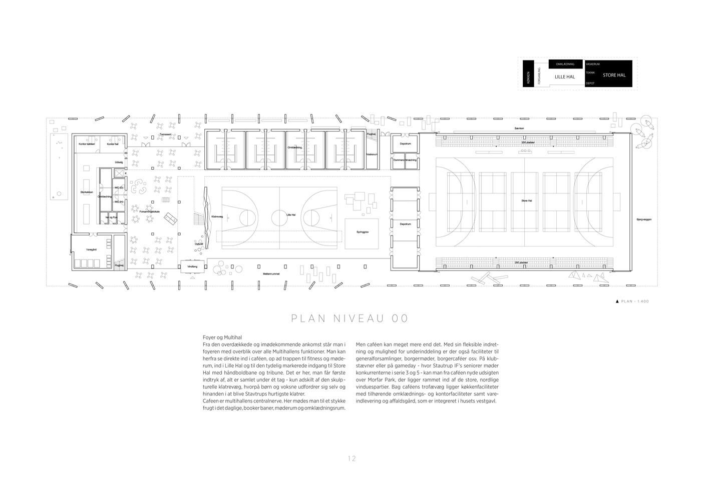 StavtrupMultihal-CFMoller_12