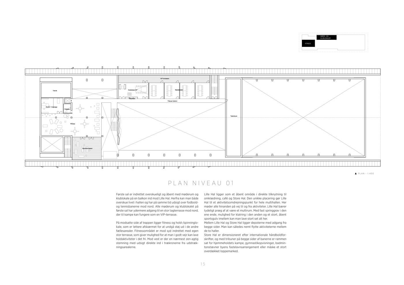 StavtrupMultihal-CFMoller_15