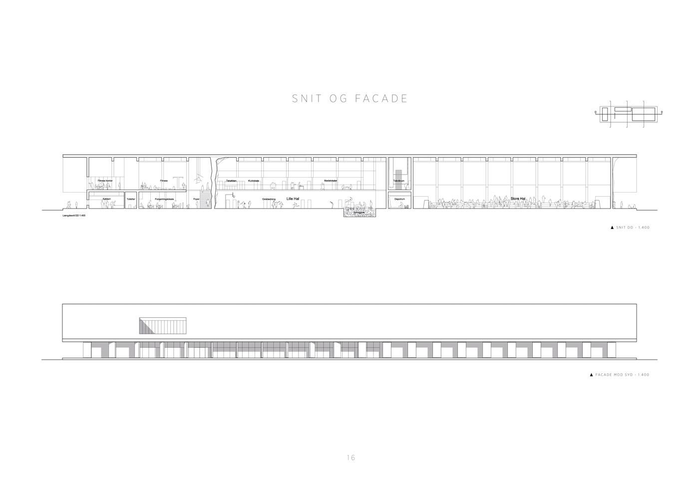 StavtrupMultihal-CFMoller_16