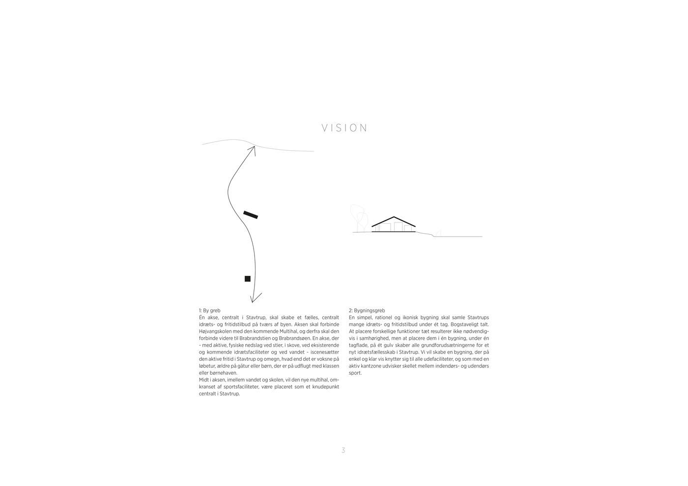 StavtrupMultihal-CFMoller_3