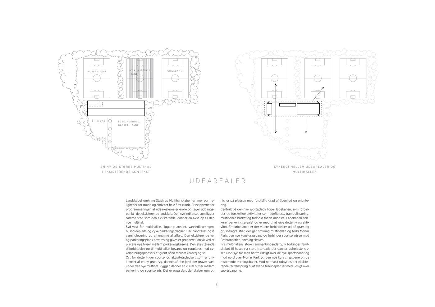 StavtrupMultihal-CFMoller_6