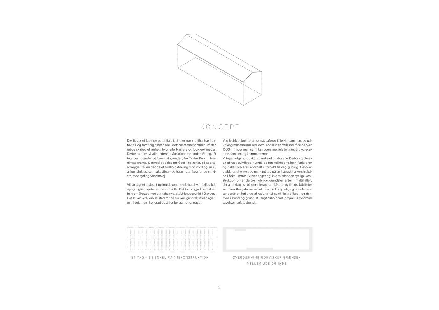 StavtrupMultihal-CFMoller_9