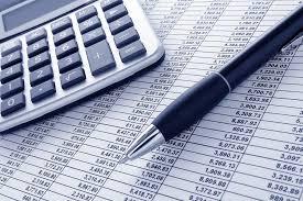 Anlægs- og driftsbudget